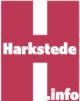 Harkstede.info